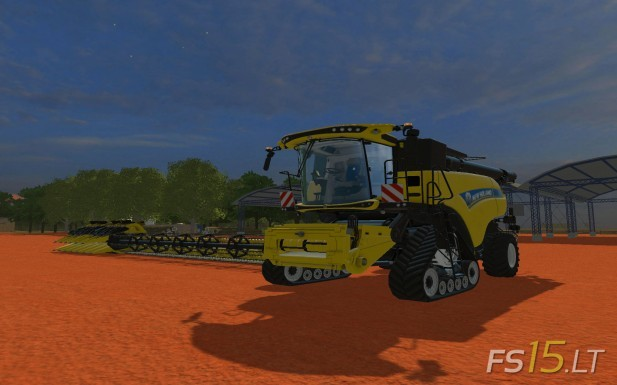New-Holland-CR-1090-Pack-1