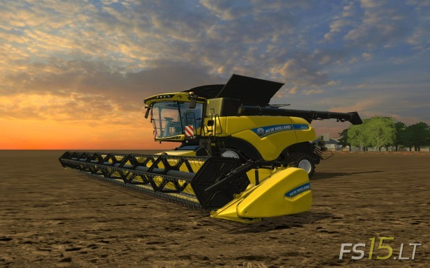 New-Holland-CR-1090-Pack-2