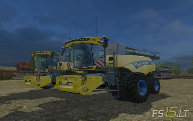 New-Holland-CR-1090-Pack-v-1.3-Fix