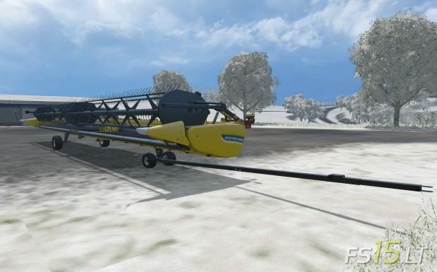 New-Holland-Draper-45