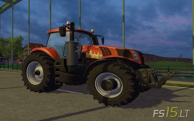 New-Holland-Firefly-v-1.0