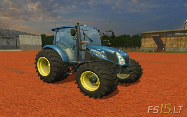 New-Holland-T-4-v-1.0