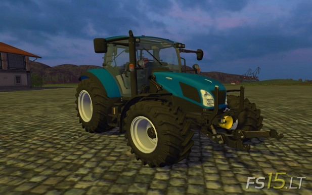 New-Holland-T-5.115