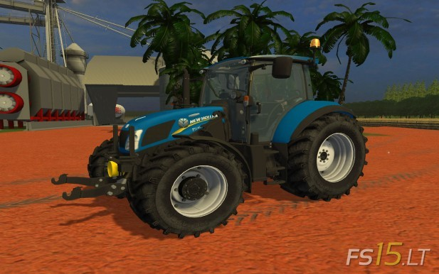 New-Holland-T-5.115-v-1.0