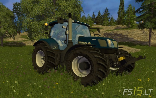 New-Holland-T-6.160