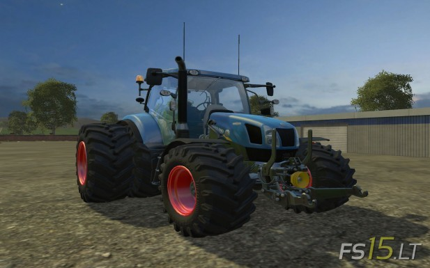 New-Holland-T-6160-with-Twin-Wheels
