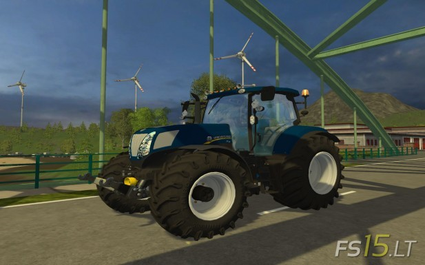 New-Holland-T-7.270-Blue-Power-v-1.5