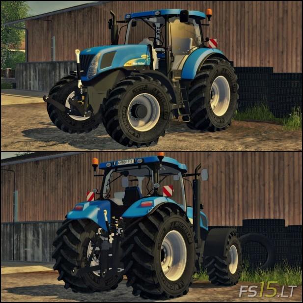 New-Holland-T-7040-v-2.0