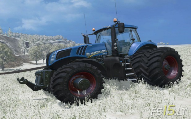 New-Holland-T-8.320-1