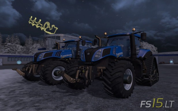 New-Holland-T-8.320-and-T-8.435-Smart-Trax-v-1.0-1