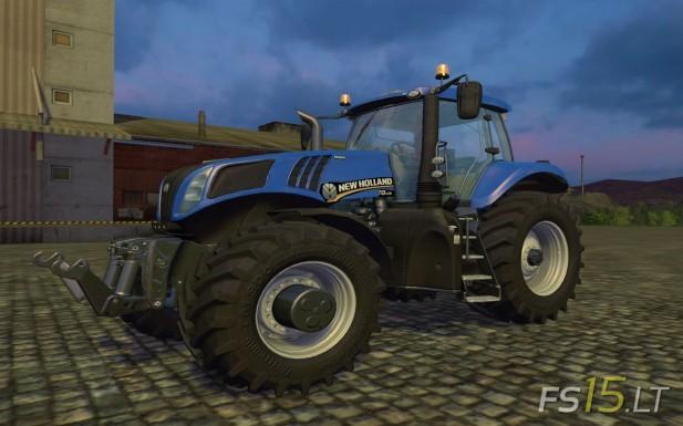 New-Holland-T-8.435-Super