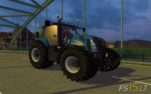 New-Holland-T-8020-v-4.0