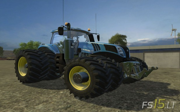 New-Holland-T-8320