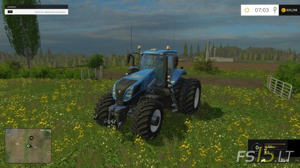 New-Holland-T-8320-v-1.1-Fixed
