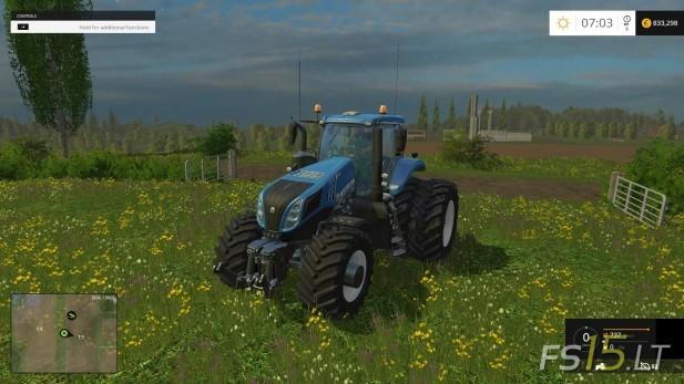 New-Holland-T-8320-v-1.1-Fixed