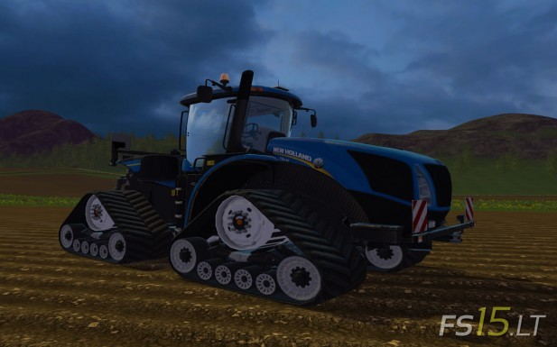 New-Holland-T-9 670-Smart-Trax-v-2.0