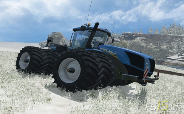 New-Holland-T-9560-v-1.0