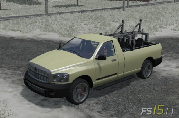 Piqup-Single-Cab-and-Platform-v-1.0-2