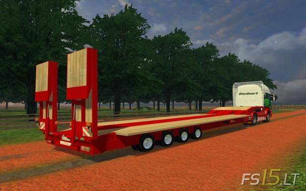 Scania-R-560-Stobart-Edition+Goldhofer-Trailer-2