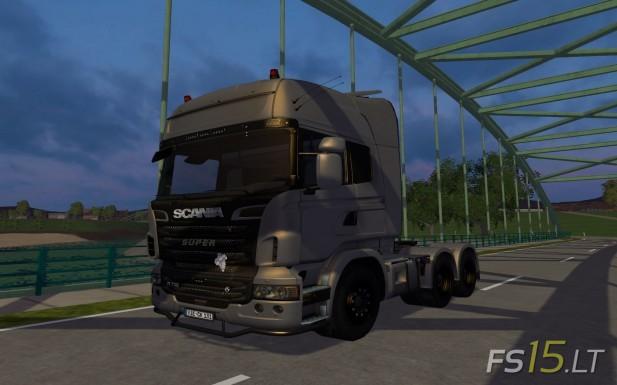 Scania-R-730-Silver-v-3.0
