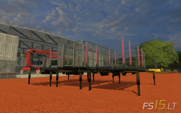Seeting-Frame-Forestry-Trailers-Pack-v-1.6-1