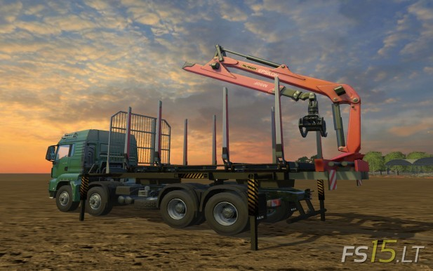 Seeting-Frame-Forestry-Trailers-Pack-v-1.6-2