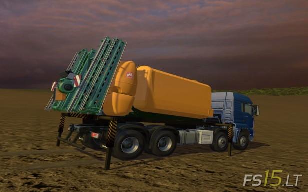 Setting-Frame-Amazone-UF-1801-1