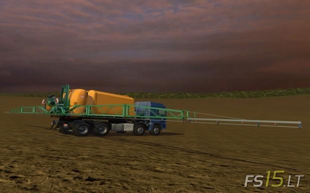 Setting-Frame-Amazone-UF-1801-2
