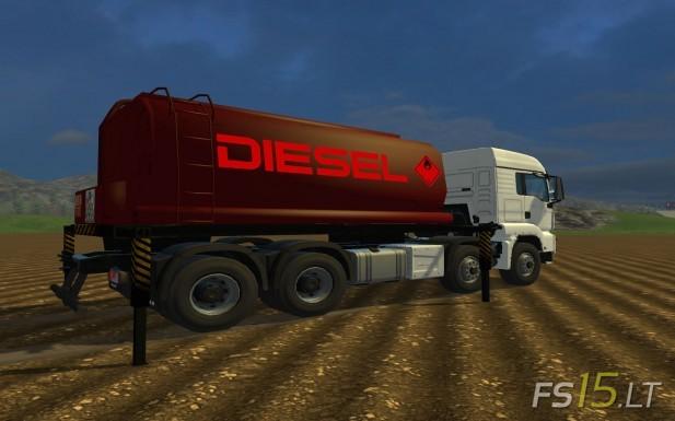 Setting-Frame-Diesel-Tank-v-1.0