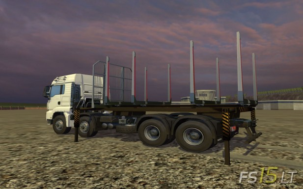 Setting-Frame-Timber-Trailer-v-1.0