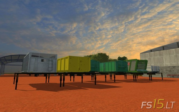Setting-Frame-Trailers-Pack-v-1.5-1