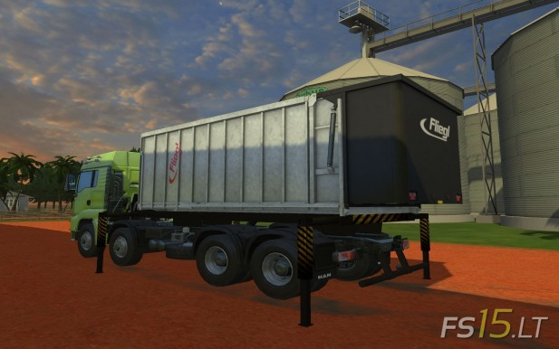 Setting-Frame-Trailers-Pack-v-1.5-2