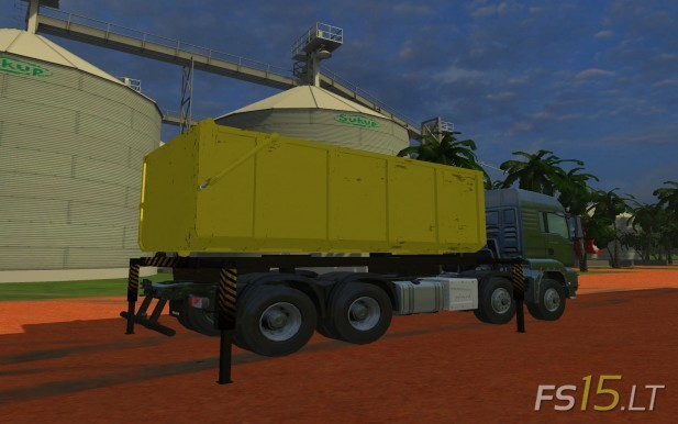 Setting-Frame-Trailers-Pack-v-1.5-3