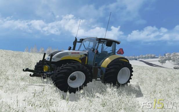 Steyr-4115-Multi-v-1.0