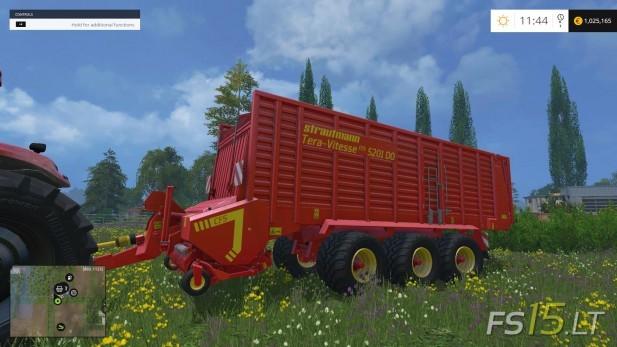 Strautmann-Teravitesse-5201-v-1.0-Red