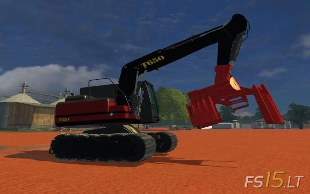 T650-Feller-Buncher-v-1.0-2
