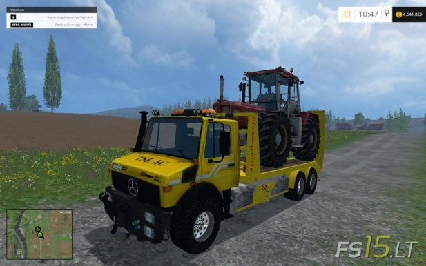 Unimog-Car-Transporter-Truck-v-1.0-1