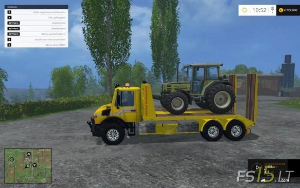 Unimog-Car-Transporter-Truck-v-1.0-2