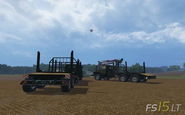 Ural-Timber-Trucks-v-2.5-2
