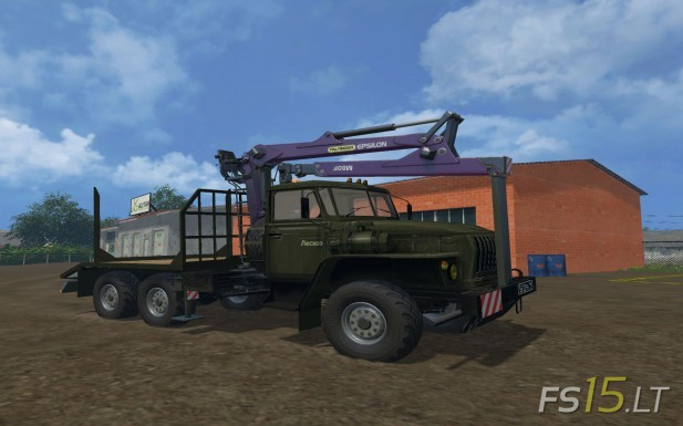 Ural-Timber-Trucks-v-2.5-3