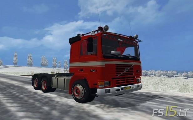 Volvo-FH-12-6x4-1
