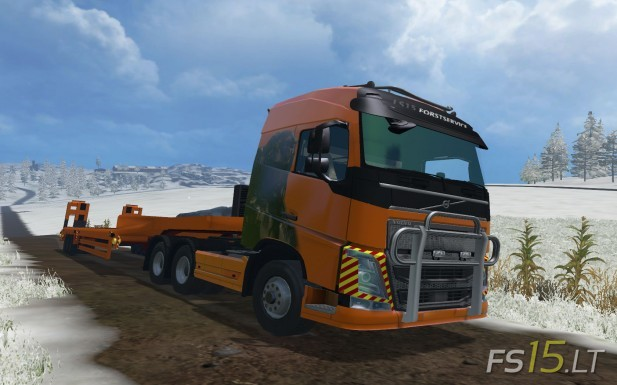 Volvo-FH-16-2012-Transport-Pack-v-1.0-1