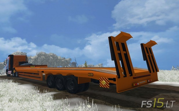 Volvo-FH-16-2012-Transport-Pack-v-1.0-2