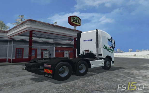Volvo-FH-16-2012-Uneal-Edition-2