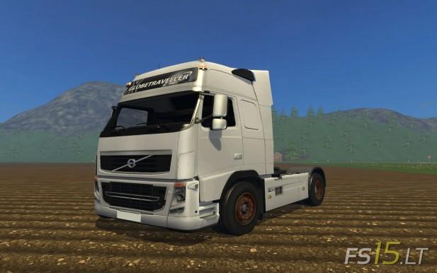 Volvo-FH-v-1.1