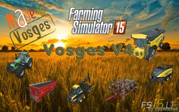 Vosges-Map-v-4.1-1