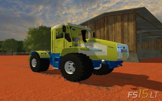 XTA-220