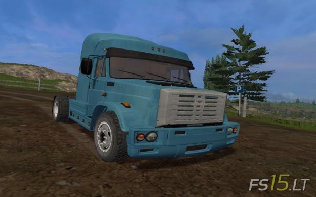ZIL-5417-v-2.0