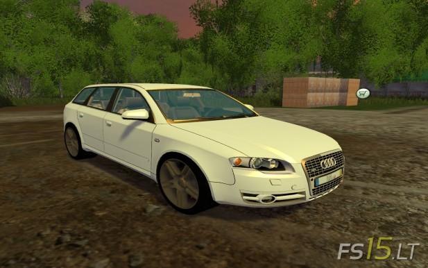 Audi-A-4-Avant-Quattro-v-1.1