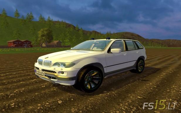 BMW-X-5-15-v-1.0